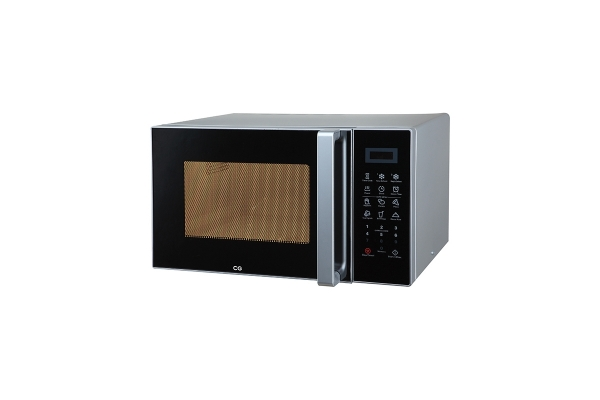 Micro Oven 25Ltr.
