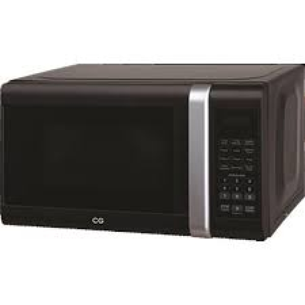 Micro Oven 20Ltr.