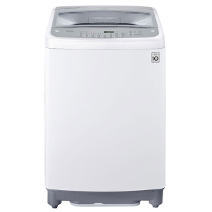 Washing Machine 8.0 KG Fully Automatic Top Loading