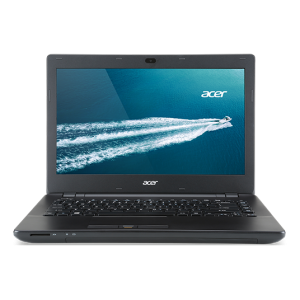 Acer Travelmate TMP249