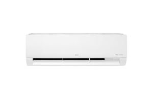 1.0 Ton Air Conditioner