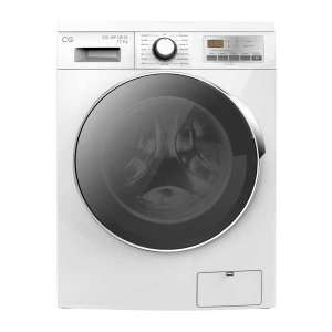Washing Machine 12.0 KG
